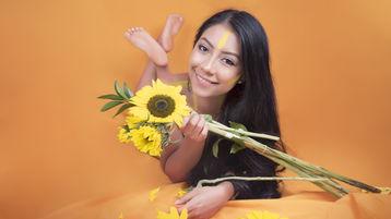 MariVera | Jasmin