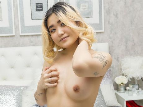 NaomiMai