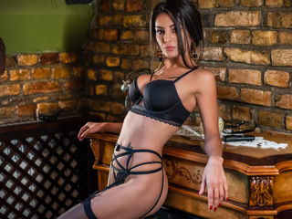 adult web cam chat SophieJoy