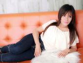 Asianhoneysweet - gonzocam.com