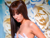 MeiLove - asiancamgirls.co.uk