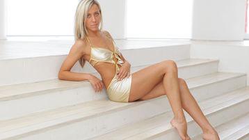 HotSexyJenna | Jasmin