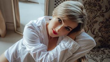 beautyxfleur | Jasmin