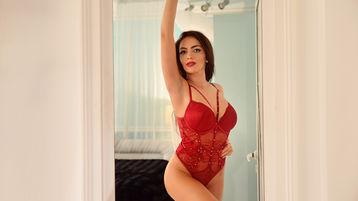 Laurra3 | Jasmin