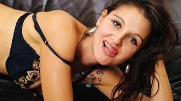 KISSSofSTELLA2 | Jasmin