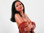 AimeeElliot - livesexpersonal.com