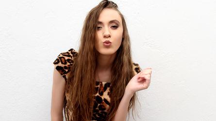 EmilyIce