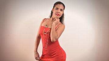 SeleneLou | Jasmin