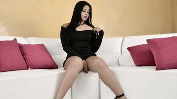 SexxxyGirlSweet | Jasmin