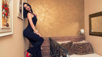 SarraLynn | Jasmin