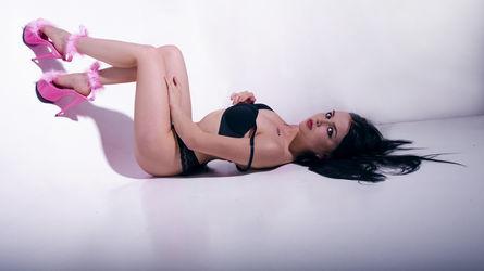 TiffanyKendaII