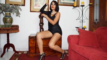 PaulaSimmons | Jasmin