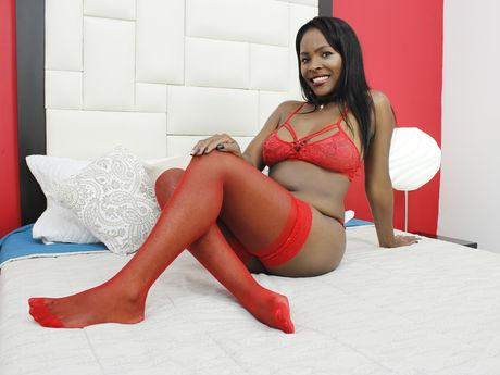 Esperanza gomez interracial anal