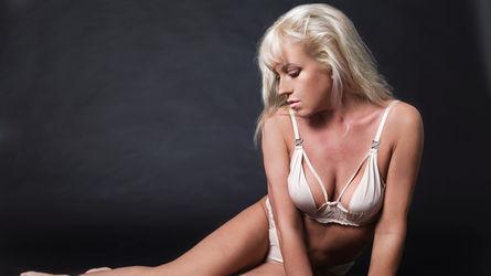 SexyLanaX | LiveJasmin