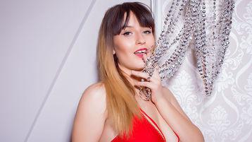 AnabelleSky | Jasmin
