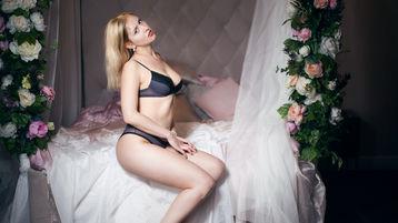 BrendaOrange | Jasmin