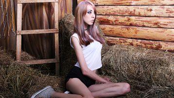 AlesiaQueen   Jasmin