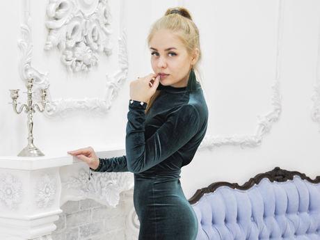 AliceEve