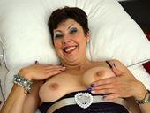 BellaHope1 - maturecamgirls.co.uk