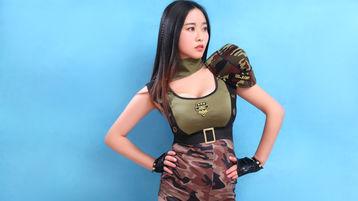 Yuki4U   Jasmin
