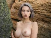 tBiLover - gonzocam.com