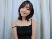 Cindy1113 - exoticasiangirlcam.com
