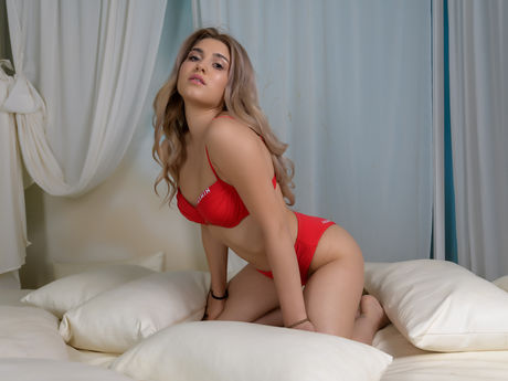 NicoleJuicy