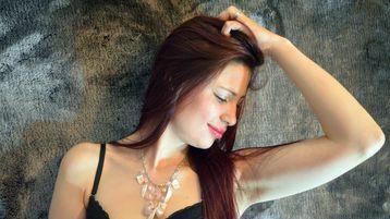 SamanthaGiraldo | Jasmin