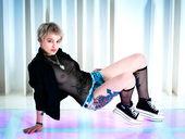 Athalie - cam-girl.com