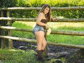 tynawolf - mulheresnawebcam.com.br