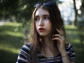 BrookeBabyPosh - gonzocam.com