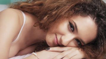 CarlaGrace   Jasmin