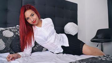 KaitlynRose | Jasmin