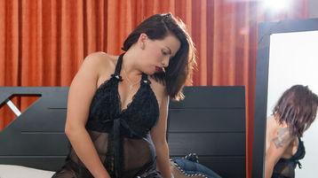 ValentinaFoxxy | Jasmin