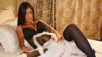IngogliaNegraa | Jasmin