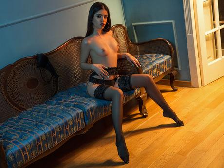 SophieDolce | Cams Pornoxo