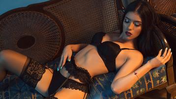 SophieDolce | Jasmin