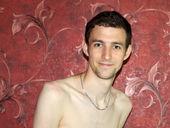 EmilioEstes - freecam2cam.net