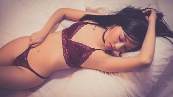 SunnyAlana | Jasmin