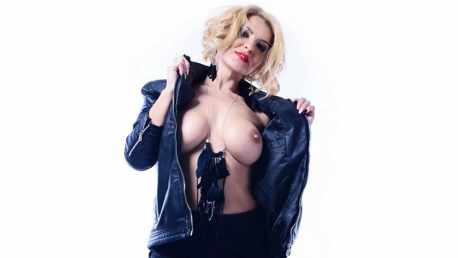 Nicole2sexy   LiveJasmin