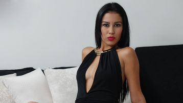 BELLAMOONSEX | Jasmin