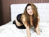 AsiHope - iloveasiangirlcams.com