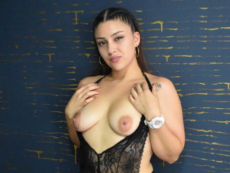 FernandaPerky