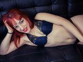 AngelinaAva - evilwebcam.com