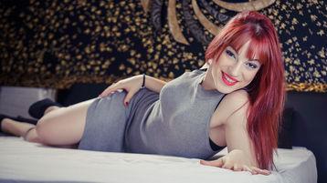 AngelinaAva | Jasmin