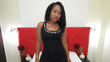GinnaDoll | Jasmin