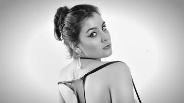 NatyCris | Jasmin