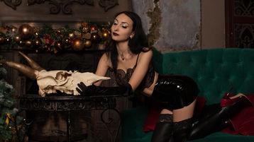 VlastaFlexi | Jasmin