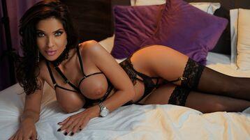 LovelyKinsley   Jasmin