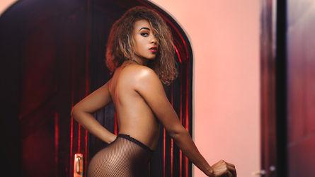 WhitneyBush | LiveJasmin